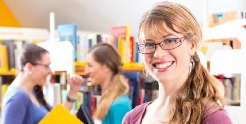 Importance of Assignment writing especially for the academics