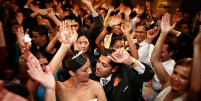 Ideas para bodas: La música