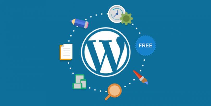 Ventajas de Worpress para su negocio online