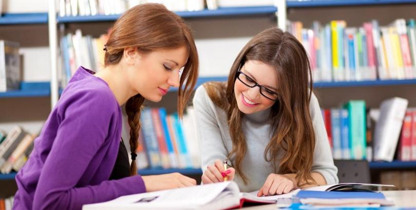 How English Assignment Help Takes The Things To A Higher Level ?