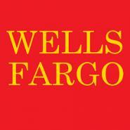 Wells Fargo Unwell