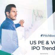 2017 US PE & VC IPO Trends Report