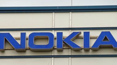 Snapshots of virtual reality with Nokia camera