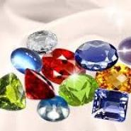 A gem is acquired mainly for its elegance and also excellence