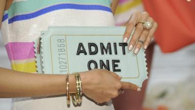 Kate Spade's Fashion Legacy