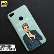 The Custom Phone Case – Best Mobile Cover to Shop Online