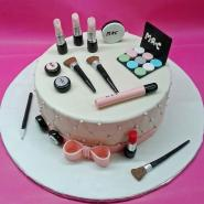 Make Your Friend Birthday Party More Special By Cutting These Yummy Cake