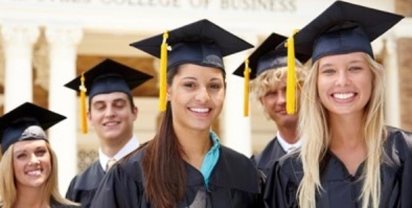 Excellent Diploma Courses in London, United Kingdom