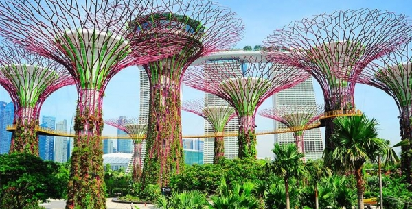 gardens-by-the-bay-singapore-city.jpg