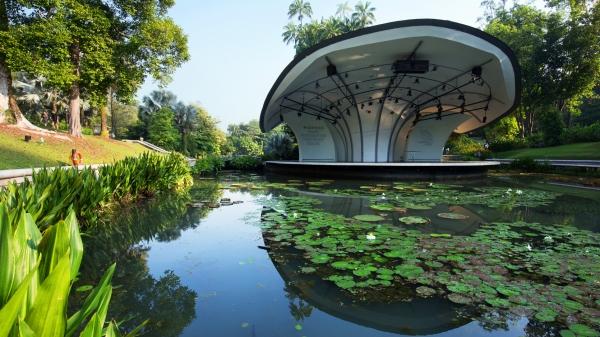 botonic garden singapore.jpg