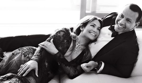 Fashion:Jennifeer Lopez, love ..