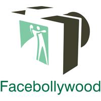 Facebollywood