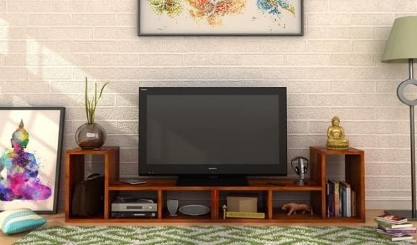 Find the perfect TV Unit for Y..