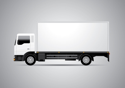 truck shipping service