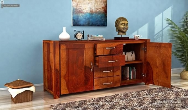 Cabinets And Sideboards This Is A Versatile Piece Of Furniture Which Holds All Type Kitchen Dining Accessories The Appearance Unit