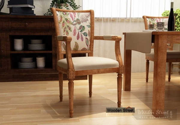 How to buy a perfect arm chair..