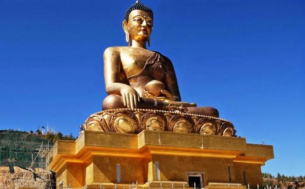 KUENSEL PHODRANG (BUDDHA DORDENMA STATUE) IN THIMPHU.jpg