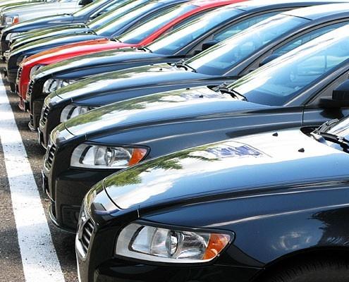 junk car auctions