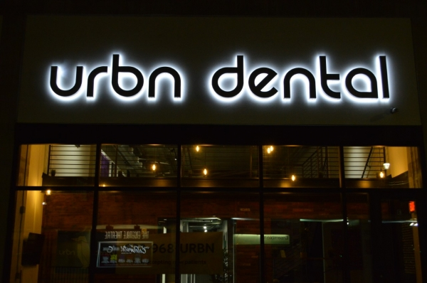 Best Cosmetic Dentist is Ready..