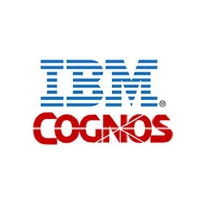 Rise to the Top with IBM Cogno..