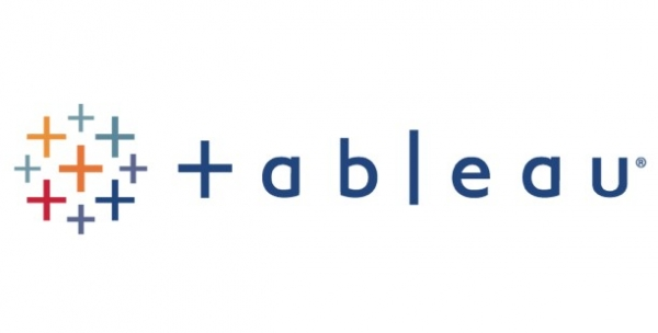 Tableau Software – The Need of..