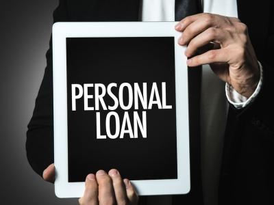 Procedure to Get Personal Loan..
