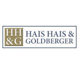 The Hais, Hais, & Goldberger, ..