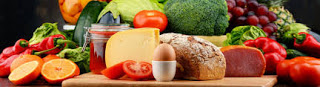 How Can a Good Dietitian Help ..