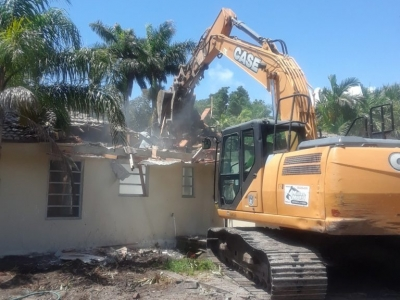 Rebuild Your Home With Expert ..