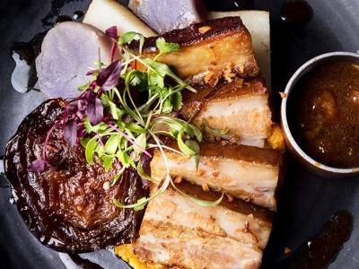 Best Restaurants In High Stree..