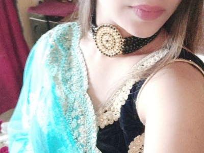 WHY HIRE ESCORTS IN SURAT
