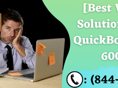 [Best Working Solutions] to Fi..