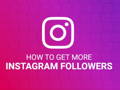 How to Get Verified on Instagr..