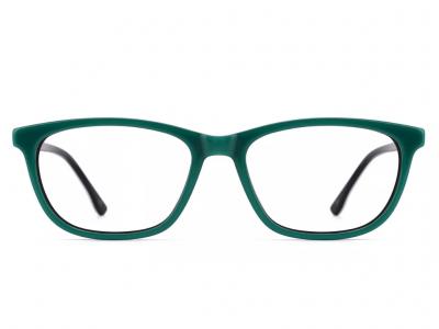 Why should you buy eyewear onl..