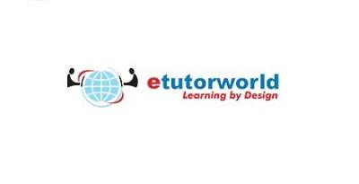 Referral Program - eTutorWorld..