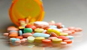 How Drug Rehabilitation Centre..