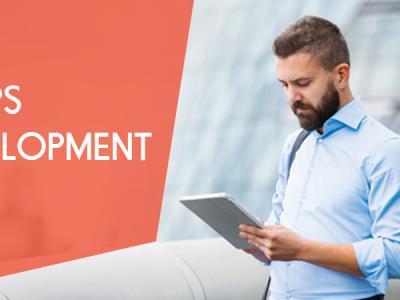Blockchain Dapp Development- A..