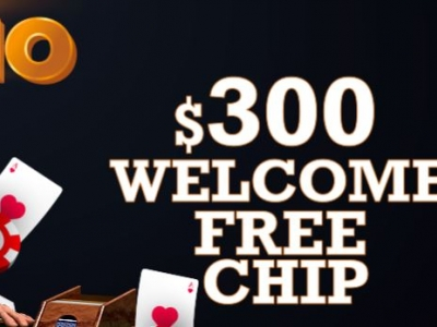 ENJOY ONLINE CASINO GAMES TO T..