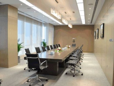 Commercial Interior Fit Outs A..