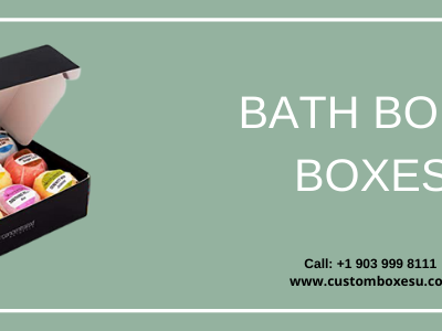 Get bath bomb packaging with q..