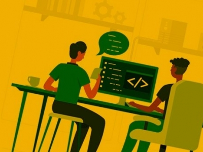 Top Python Interview Questions..