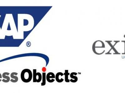 What will SAP BusinessObjects ..