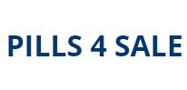 Pills4Sale Provides a Broad Ra..