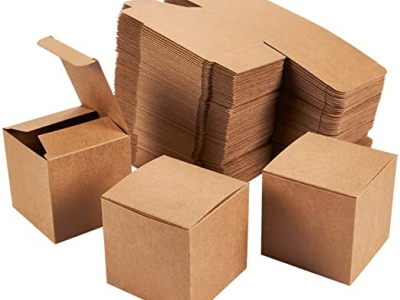 Custom Packaging Gift boxes: a..