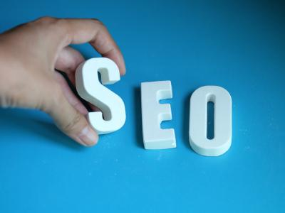 SEO in 2020 - What Basics You ..