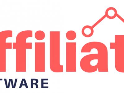 Best Affiliate Software in 202..