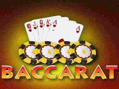 Online Casino Enables You to P..