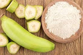 Banana Powder Market: Key Find..