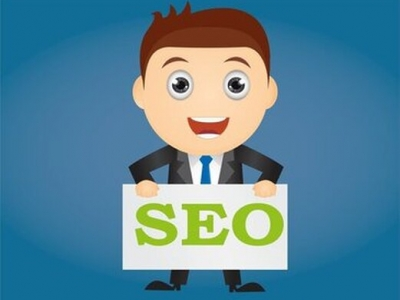 Best SEO, Digital Marketing & ..