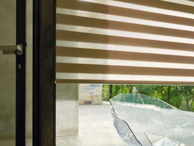 Window Blind Decoration Ideas ..